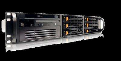 careCLICK Server